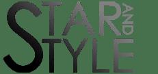 Starandstyle logo