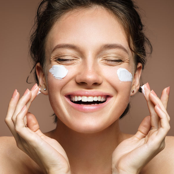 Facial Treatment at Home: 6 Steps to Radiant Complexion